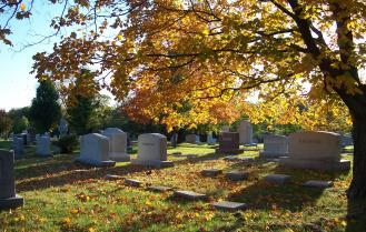 autumncemeterysmall.jpg