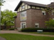 Grant school photo